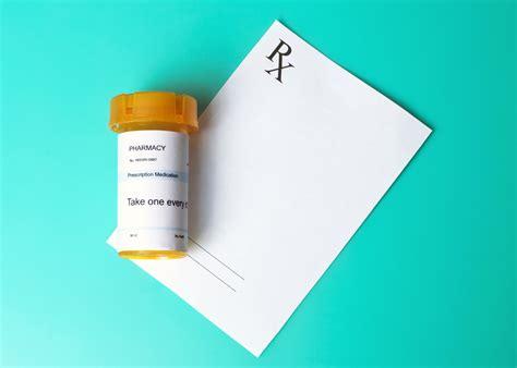 Prescription Drugs by Prescription Opiates As Addictive As Heroin Drugabuse