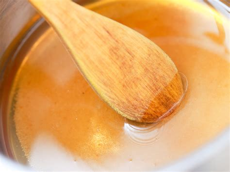 how to make sugar syrup 11 steps with pictures wikihow