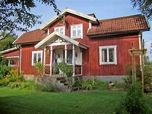 Immobilien In Schweden : bildergalerie schweden immobilien online ~ Udekor.club Haus und Dekorationen