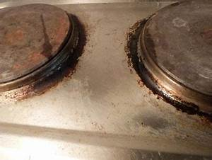 Nettoyer Fonte Rouillée : comment nettoyer rouille sur inox ~ Farleysfitness.com Idées de Décoration