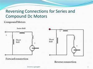 Motor Reversing Contactor Wiring Diagram