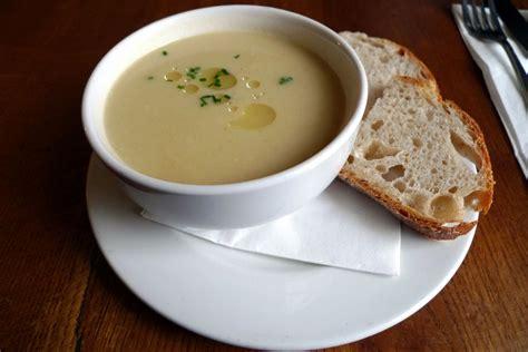 zuppa sedano rapa ricetta zuppa di sedano rapa ricette di buttalapasta