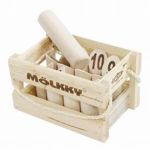 Jeu De Quilles Molkky : m lkky jeu de quilles finlandaises tactic ~ Melissatoandfro.com Idées de Décoration