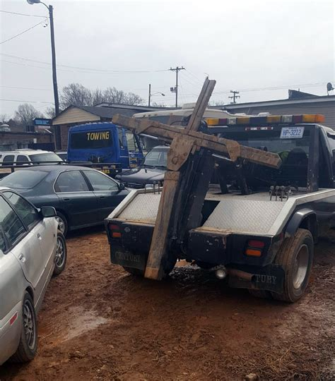 Boat Junkyard Sc by For Cars In Nc Junk Car Removal Services