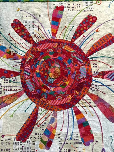 international quilt festival 17 best ideas about international quilt festival on