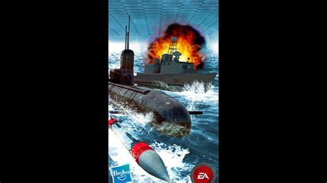 battleship xap windows phone free windows phone apps