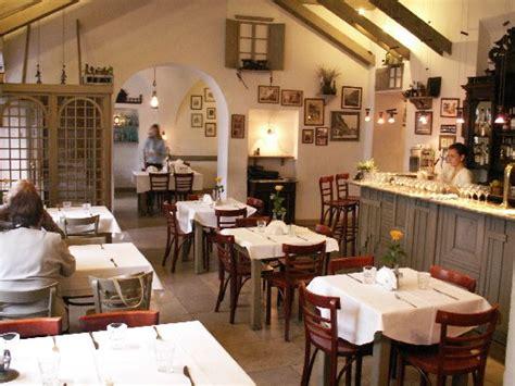 cuisine juif restaurant juif traditionnel pod samsonem à varsovie