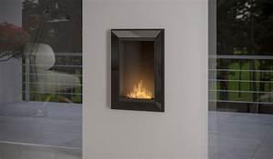 Ethanol Kamin Einbau : ethanol kamin simple fire frame 550 ~ Lizthompson.info Haus und Dekorationen