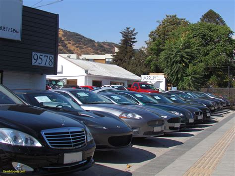 Awesome Local Used Car Dealers Near Me   used cars