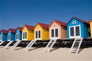 Fertighaus Gebraucht Kaufen : wohncontainer holz so finden sie ihren wohncontainer ~ Sanjose-hotels-ca.com Haus und Dekorationen