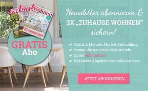 Möbelhaus Möbel Wohnen Online Shop Clever Bei : designerm bel und ausgefallene m bel im milanari online shop ~ Bigdaddyawards.com Haus und Dekorationen