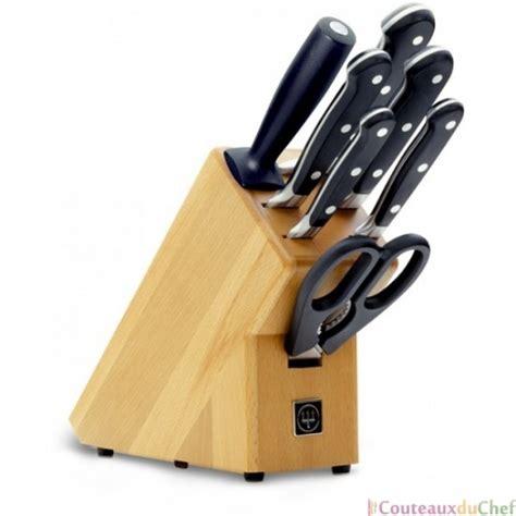 couteaux de cuisine pas cher noël un bloc couteaux design et pas cher avec couteauxduchef com rennes des bons plans