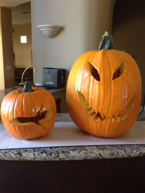 17 Best Images About Halloween On Pinterest Preserve