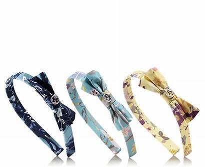 Headband Gucci Headbands Dresses Adore Outfits