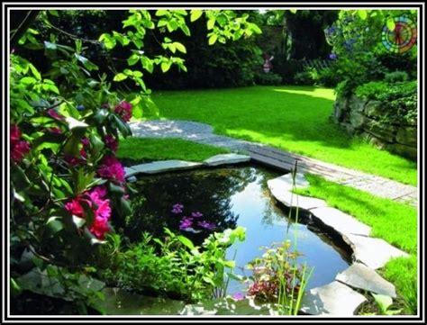 Bauleiter Garten Und Landschaftsbau Gehalt Download Page