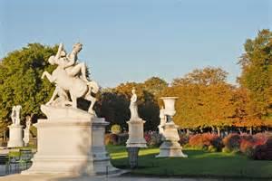 Le Jardin Des Tuileries Statues by File Le Jardin Des Tuileries Paris 5079334140 Jpg