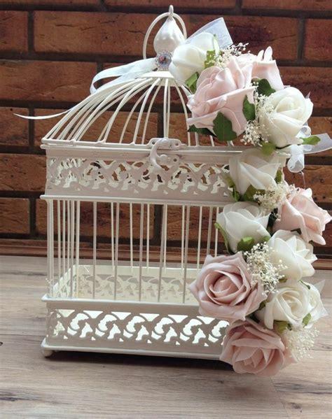 cage a oiseaux decorative pas cher la cage 224 oiseaux d 233 corative tendance shabby chic