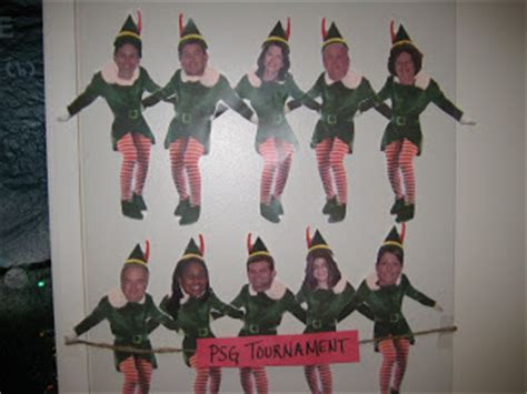joanne s blog eei door decorating contest