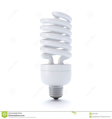 Cfl Light Bulb Clip Art   Lamps Ideas