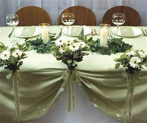 Wedding Bouquet Display Table Decorating Bouquet Holder