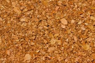 file cork closeup jpg wikimedia commons