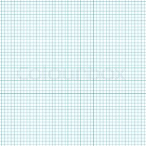 HD wallpapers free printable line charts