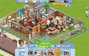 EA Shuts Down The Sims Social Sim City Social And Pet Society