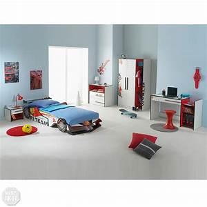 Kinderzimmer Set Mädchen : kinderzimmer komplett jungen ~ Whattoseeinmadrid.com Haus und Dekorationen