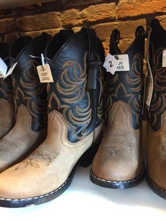Boot Barn Tn by Boot Barn Nashville 2018 All You Need To Before