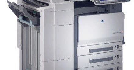 Download the latest drivers and utilities for your konica minolta devices. Konica Minolta C280 Driver Windows 7 64 Bit : Konica C220 Driver Download Windows And Mac ...