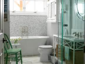 How To Design A Bathroom Cottage Bathrooms Hgtv