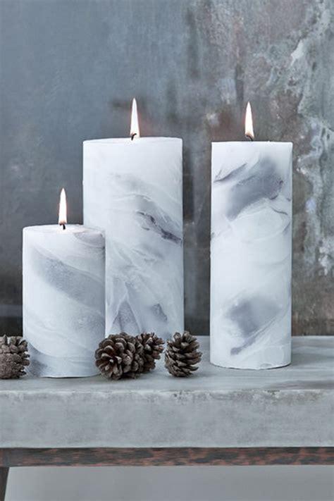 marble wedding decorations wedding ideas  colour chwv