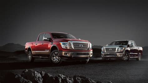 Al West Nissan Is A Rolla Nissan Dealer And A New Car And