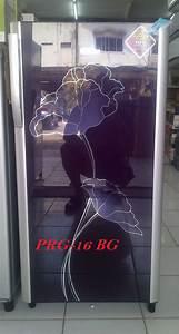 Jual Polytron Kulkas 1 Pintu Prg 16 Bg