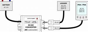 nuvi mini usb wiring diagram mini usb wire colors wiring With garmin mini usb wiring diagram