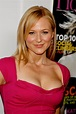 Picture of Jewel Kilcher