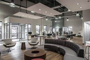 Contact Auto Centre : calgary brokers take to intact s new stand alone auto claims service centres insurance business ~ Maxctalentgroup.com Avis de Voitures