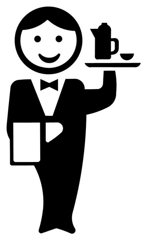 camareros y baristas en liverpool trabajar en inglaterra