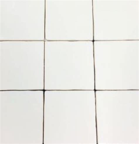 esco tegels westerhoven devon white 15x15 esco vloeren