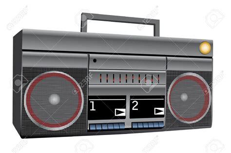 Radio Clipart Radio Clipart Www Imgkid The Image Kid Has It