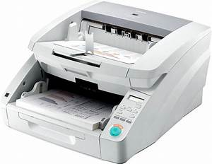 Amazoncom canon dr g1130 imageformula production for Production document scanner