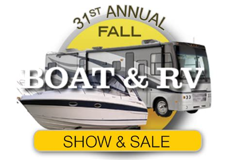 Boat And Travel Show by Indianapolis Boat Sport Travel Show
