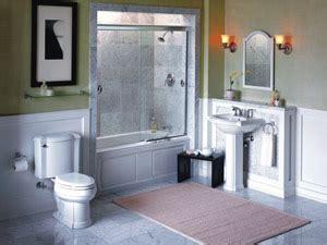 bathroom design ideas queens ny floral park glendale