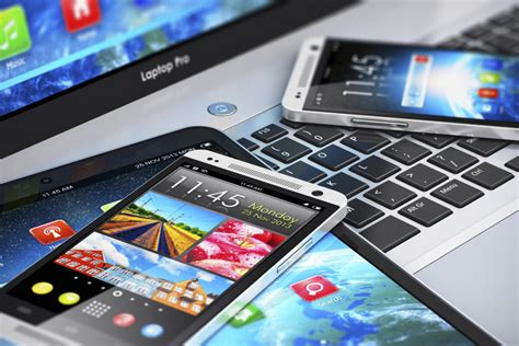 mobile network security more data breaches caused by lost devices than malware or