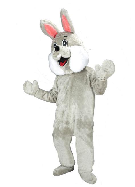 chambre a coucher cdiscount deguisement lapin