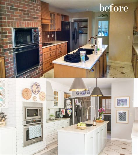 diy budget kitchen renovations diy thought