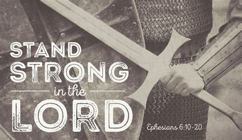 Strong Takes A Stand take a stand stand strong ministries