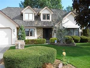Updated, 2021, -, Quiet, Suburban, Home, In, Upscale, Neighborhood, -, Holiday, Rental, In, Spokane