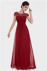 wine wedding dress wine lace bridesmaid dresses naf dresses