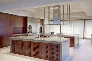 Using Timber Veneer In Your Kitchen